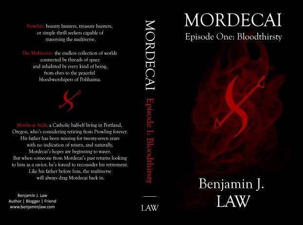 mordecai full cover mk 6