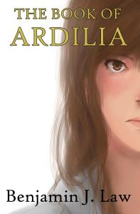 The_Book_of_Ardilia_Cover_for_Kindle