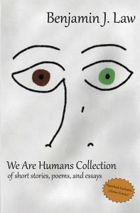 We_Are_Humans_Collec_Cover_for_Kindle